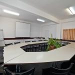 Sala conferinta 1-2