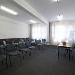 Sala conferinta 2-1
