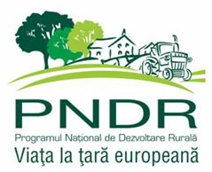 PNDR 2014 2020
