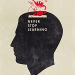 Importanta instruirii in viata profesionala