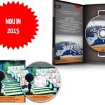 Noutati Macro Training pentru anul 2015