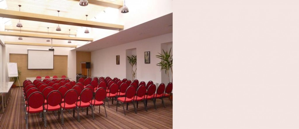 Seminar gratuit Start up in afaceri