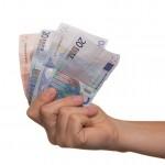 Importanta salariului si a concediului de odihna pentru angajati