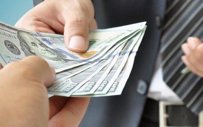 Calculul salariilor intr-un proiect cu finantare nerambursabila