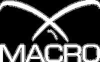 Macro Training