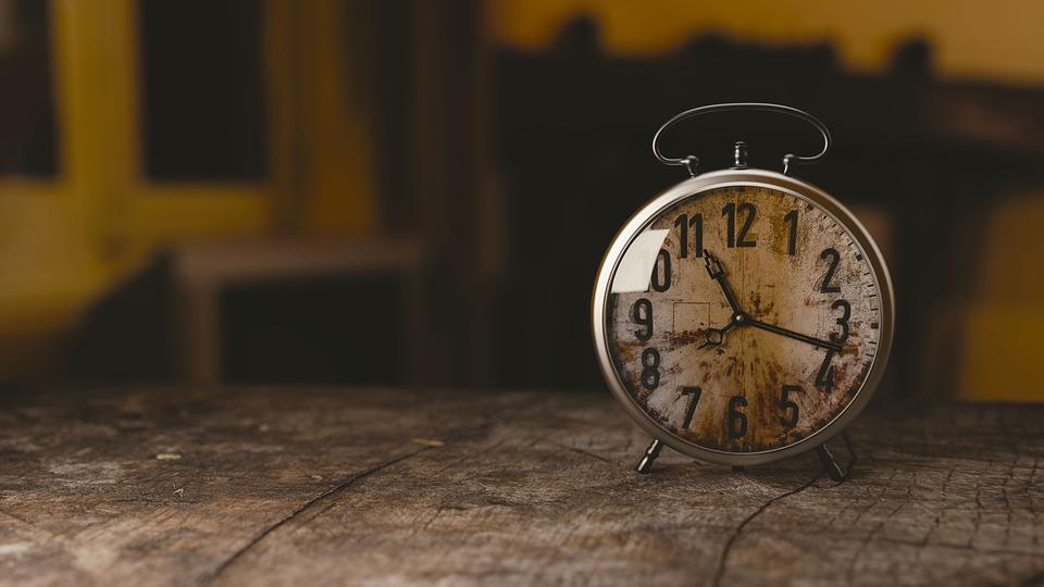 În cât timp îți recuperezi investiția făcută într-o afacere?